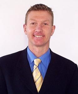Michael Erwin