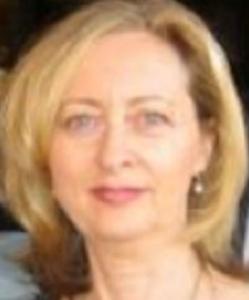 Adele Brady