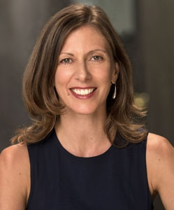 Naomi Abbott